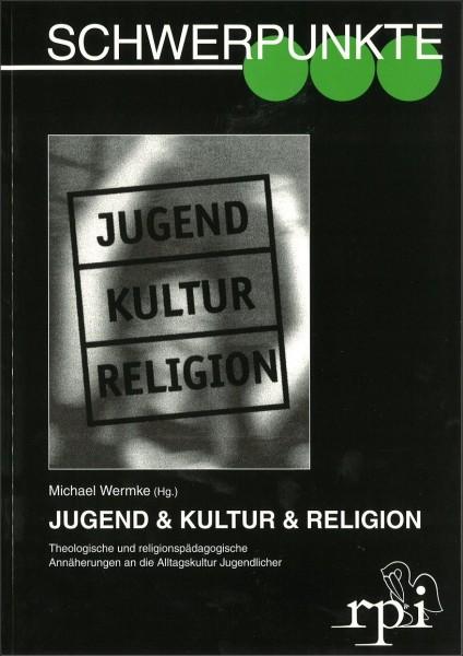 Jugend & Kultur & Religion